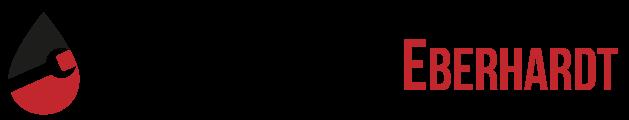 Rohrreinigung Eberhardt